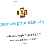 rond-pensee