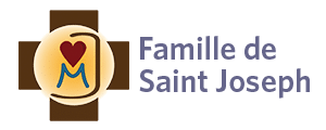 Famille de Saint Joseph