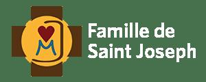 Famille de Saint Joseph